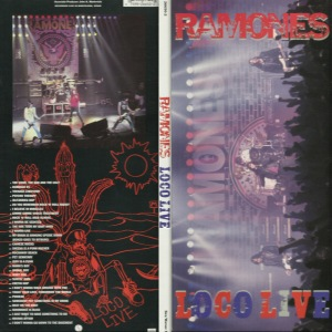 ramones-locolivelongbox