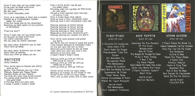ramones-mondobizarro 10