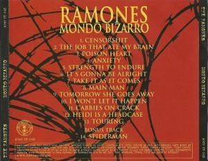 ramones-mondobizarro 12