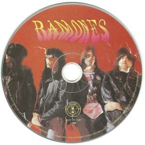 ramones-mondobizarro 13