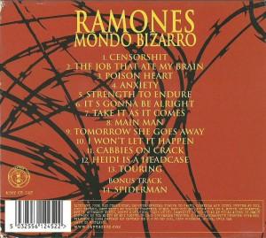 ramones-mondobizarro 2