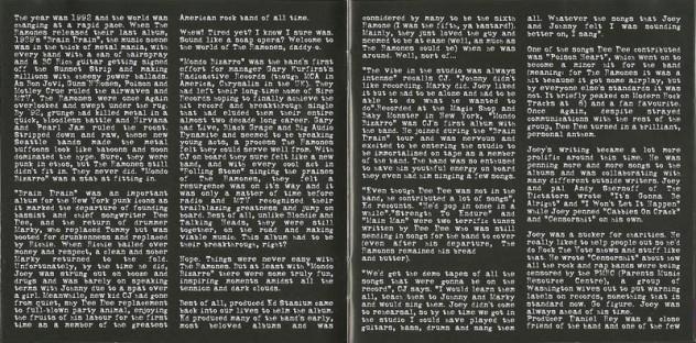 ramones-mondobizarro 5