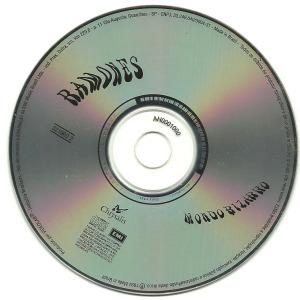 ramones-mondobizarrocd (17)