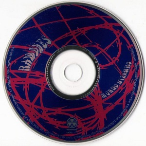 ramones-mondobizarrocd (5)