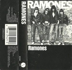 ramones-ramonesk7a