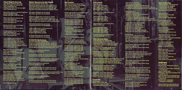 ramones-adiosamigos-heyholetsgovol2cd (4)