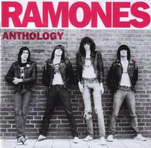 ramones-anthologyheyholetsgo