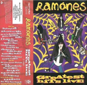 ramones-greatesthitslive K7 1
