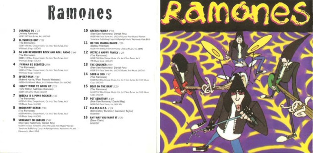 ramones-greatesthitslivecd (16)