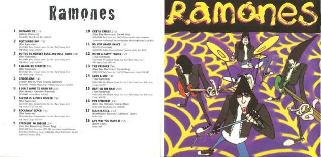 ramones-greatesthitslivecd (16)