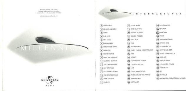 ramones-greatesthitslivecd (17)