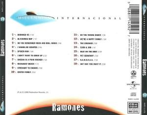 ramones-greatesthitslivecd (18)