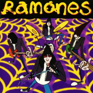 ramones-greatesthitslivecd
