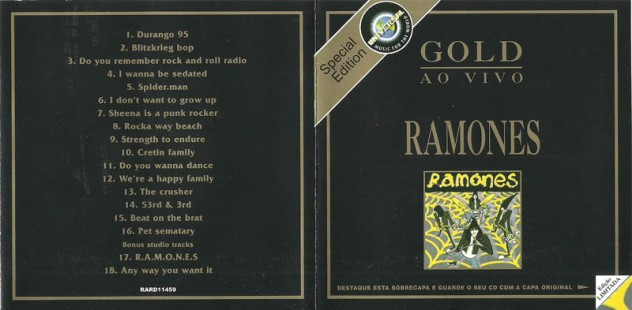 ramones-greatesthitslivegold1