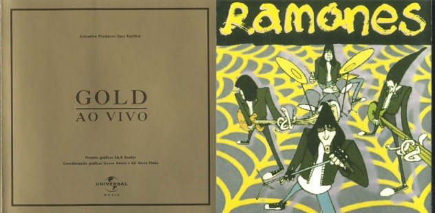 ramones-greatesthitslivegold3