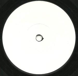 ramones-ramoneseplabel