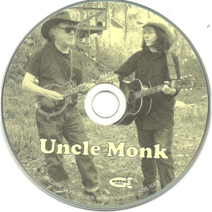 Uncle Monk-Uncle Monk 3