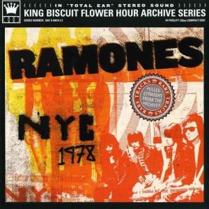 ramones-livenyc78