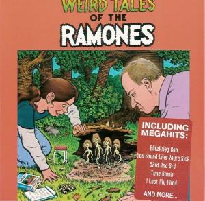 ramones-weirdtalesoftheramones (4)
