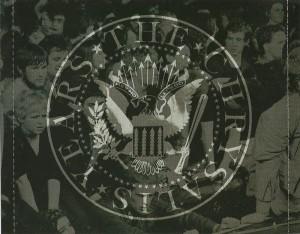 Ramones - 2002 The Chrysalis Years Anthology 18