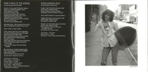 joey ramone - ...ya know boxset 15
