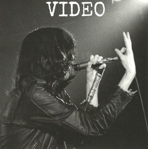 joey ramone - ...ya know boxset 3