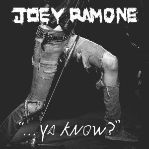 joeyramone-yaknow