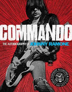 johnnyramone-commando