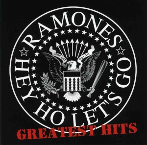 ramones-greatesthits