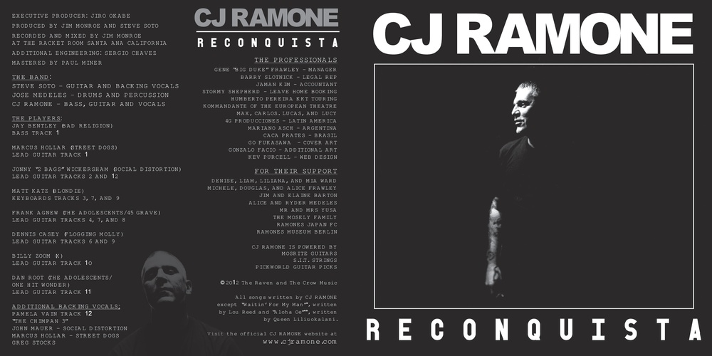 http://sequelacoletiva.files.wordpress.com/2012/07/cj-ramone-reconquista-1.jpg