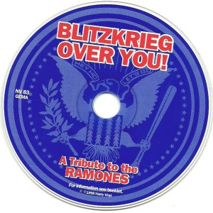 va - blitzkrieg over you 12