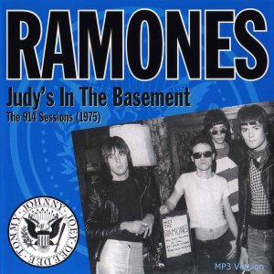 1975-09-19 Live 914 Studios (New York City) - Judy's in The Basement