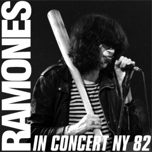 1982-07-20 Live My Father's Place (Roslyn, New York) inconcertny82 (1)