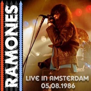 1986-08-05 Live De Melkweg (Amsterdam, Netherlands)