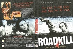 1989-09-16 Roadkill (Roadkill) Ost 5
