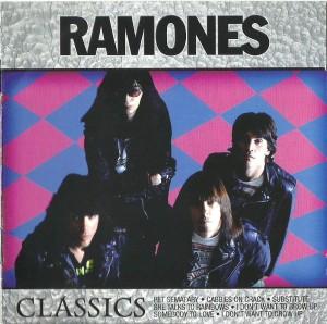 2008-xx-xx Classics
