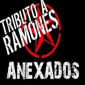 anexadosgif