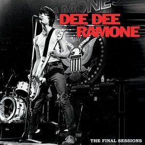 dee-dee-ramone-the-final-sessions