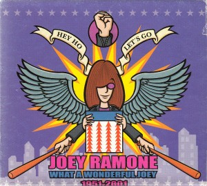 joey-ramone-what-a-wonderful-joey
