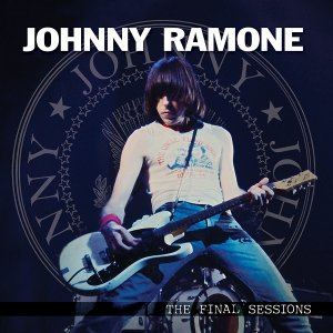 johnny-ramone-the-final-sessions