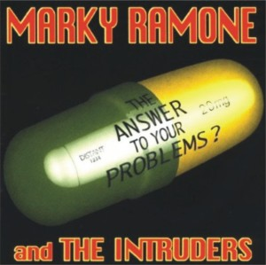 markyramone-theanswertoyourproblems