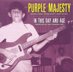purple-majesty-in-this-day-and-age-0