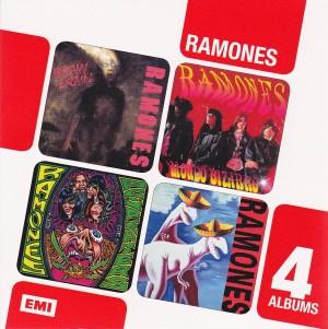 ramones-4-albums-brain-drain-acid-eaters-mondo-bizarro-adios-amigos