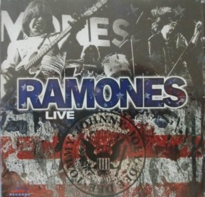 ramones-cd-live-lacrado-de-fabrica_MLB-F-3417356454_112012