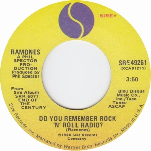 ramones-do-you-remember-rock-n-roll-radio-sire-2