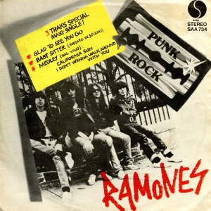 ramones-glad-to-see-you-go-sire