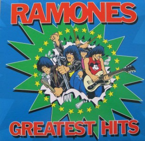 ramones-greatesthits1