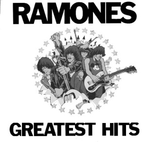 ramones-greatesthits1b