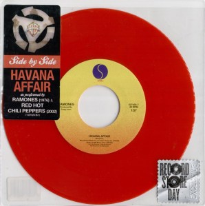 ramones-havana-affair-warner-bros-2