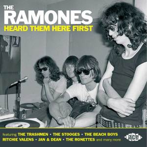 ramones-heard-them-h